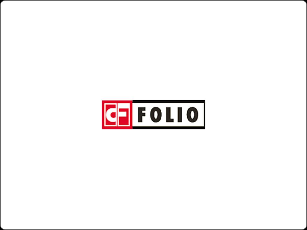 Фолио - Книжное издательство