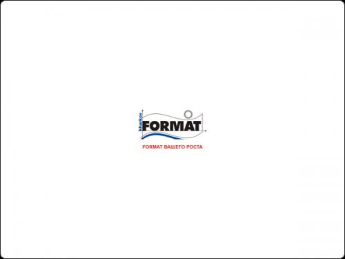 РА «Формат-Харьков»