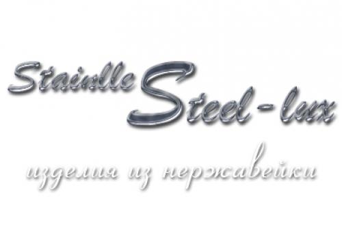 Баннера для steel-lux.ru