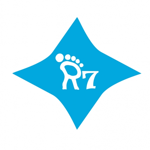 R7 - туристическое агенство