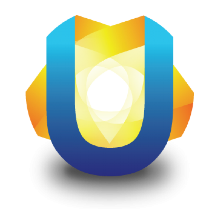 Ukr-Firma