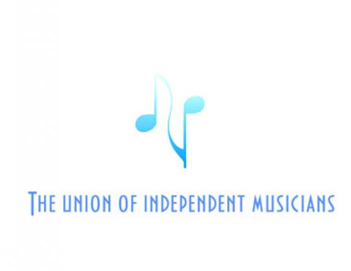 The Union of Independent musicians