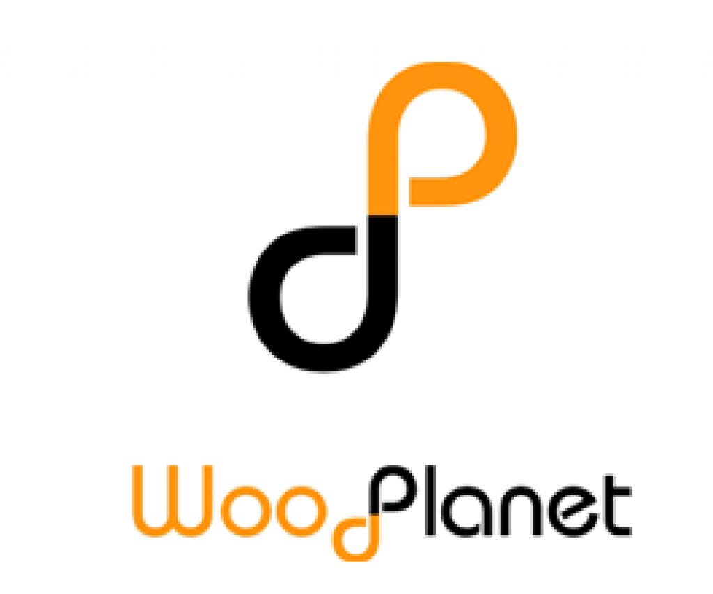 WoodPla.net