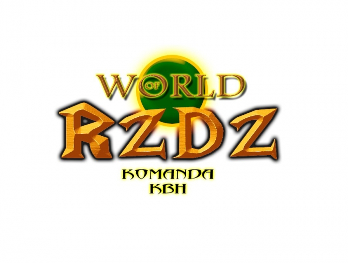 R2D2 -  КВН команда
