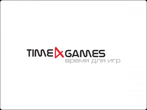 Time4games - время для игр