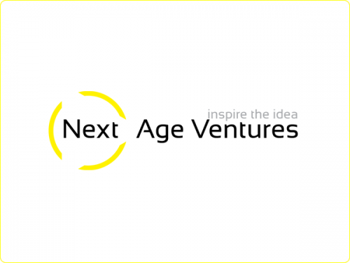 NEXT AGE VENTURES - inspire the idea