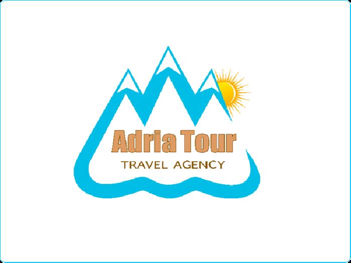 ADRIA TOUR TRAVEL AGENCY