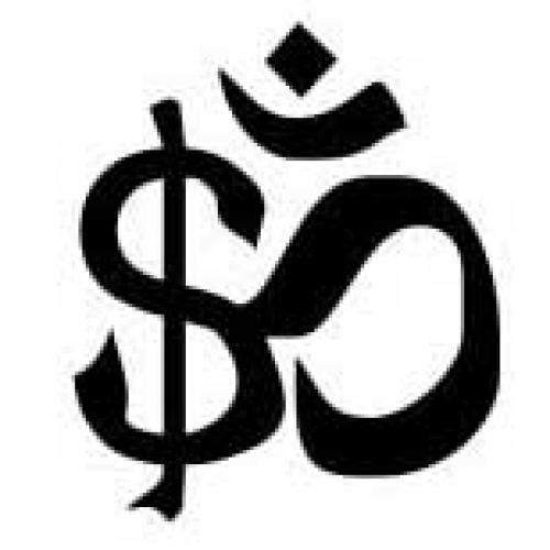 MoneyCaration