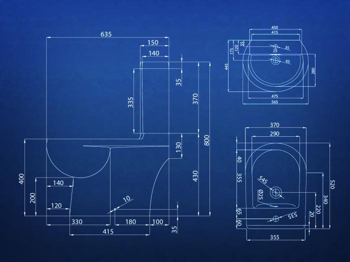 Инженерно-конструкторском отдел - SOLIDWORKS