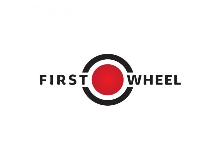 Разработка логотипа для Лондонской компании - варианты