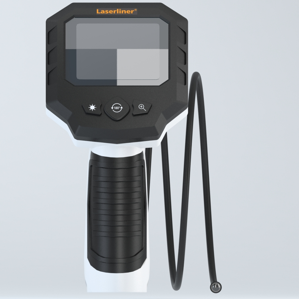 VideoScope One