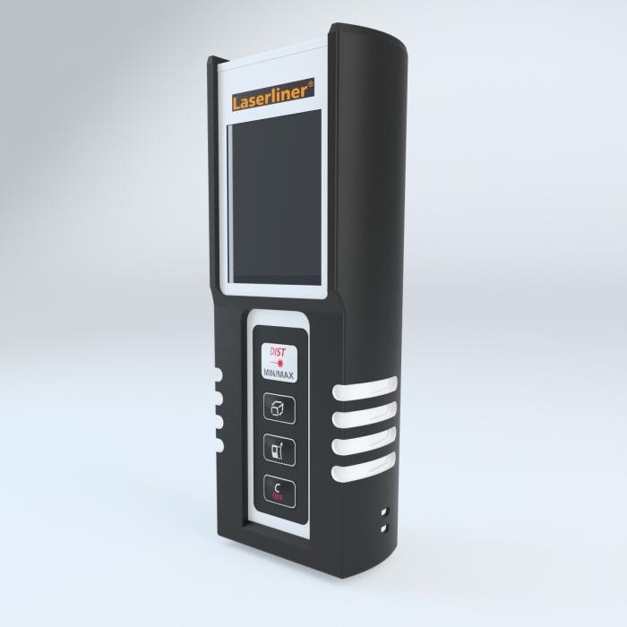 DiastanceMaster Compact