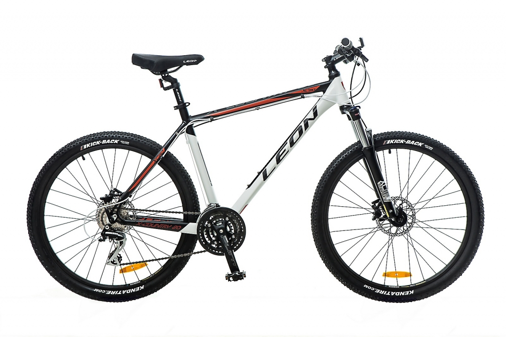 Дизайн новых элитных моделей велосипедов