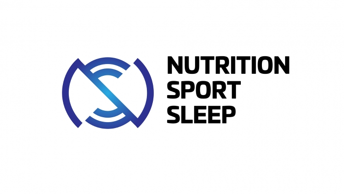 Logo creation for NSS