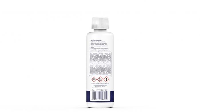 Gelementrix branded product design - Condix