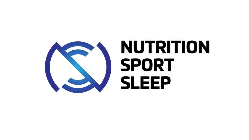 Логотип для NSS