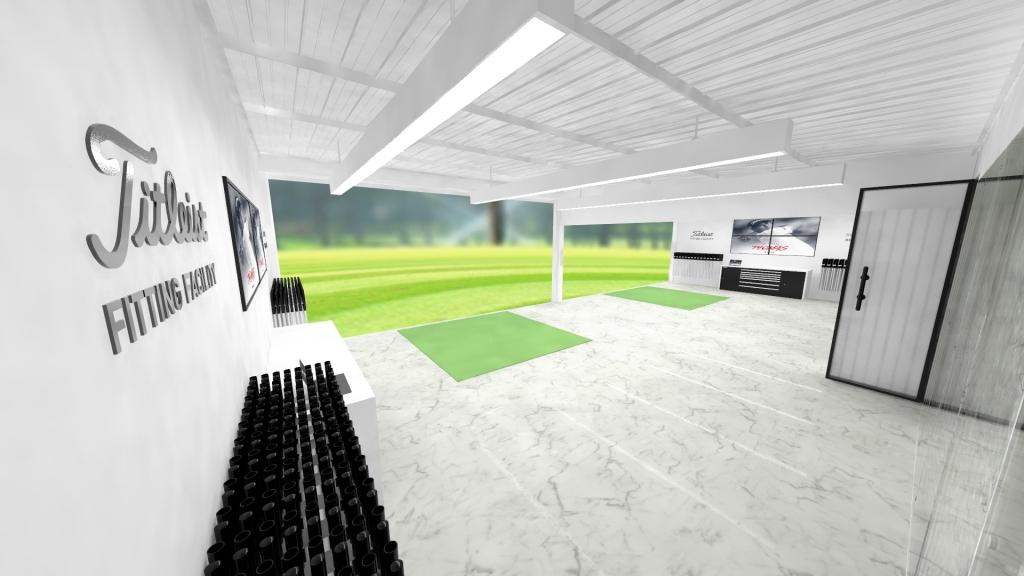 Interior design, stylization