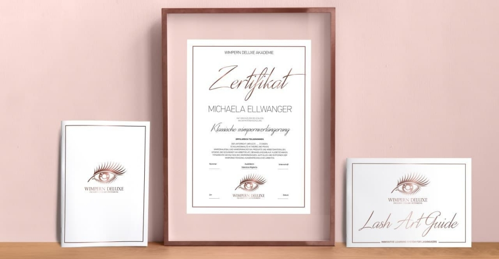 Design Diploma