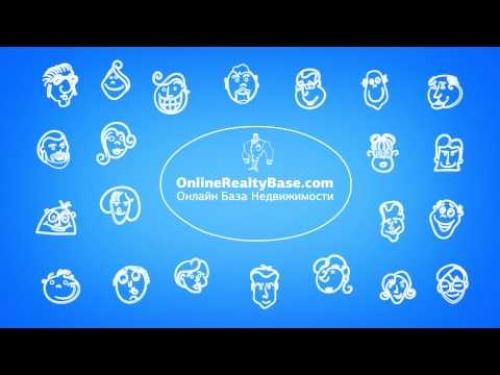 Видео презентация MAKLER