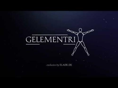 Gelementrix