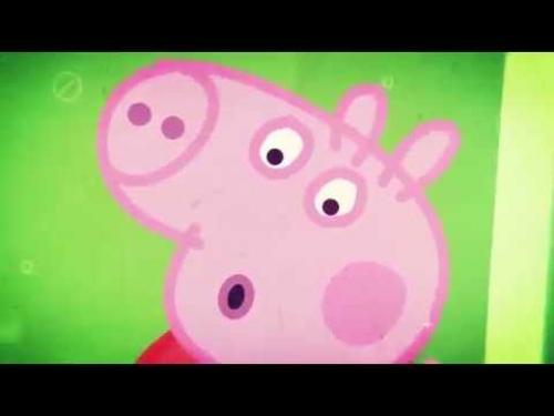 Анимация сиквелей для масс-медиа мультиков
