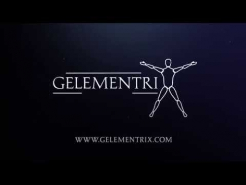 What is Gelementrix